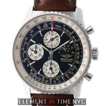 Breitling Navitimer 1461C Perpetual Calendar Chronograph LTD...
