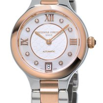 Frederique Constant Classics Delight Ladies