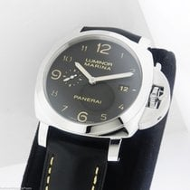 パネライ (Panerai) PAM00359 Contemporary Luminor Marina 1950 3...