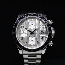 Tudor Chrono 79260 full set 2005