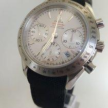Ωμέγα (Omega) Speedmaster Automatic Chronometer Tachymeter...