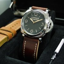 Panerai 1950 Pam 372 Luminor