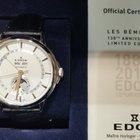 Edox Les Bémonts 9004 3AIR