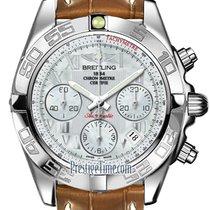 Breitling Chronomat 41 ab014012/a746/723p