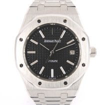 Οντμάρ Πιγκέ (Audemars Piguet) Royal Oak 15300 ST