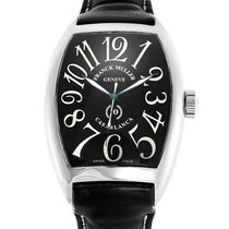 Franck Muller Watch Casablanca 8880 C