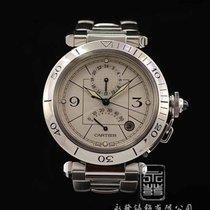 卡地亚 (Cartier) 2388