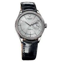 Rolex Cellini Date 50519