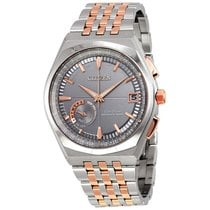 Citizen Satellite Wave World Time GPS Men's Watch