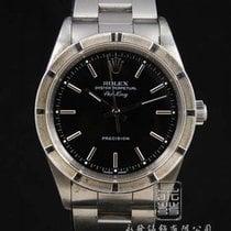 劳力士  (Rolex) 14010M