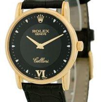 "Rolex ""Cellini"""