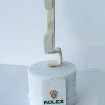 Rolex Espositore / display in marmo (da vetrina)