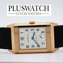 Jaeger-LeCoultre Grande Reverso Night & Day 3802520 M