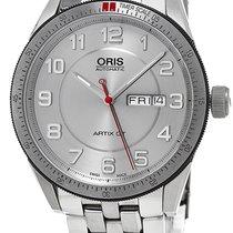 Oris Artix GT Day Date 73576624461MB