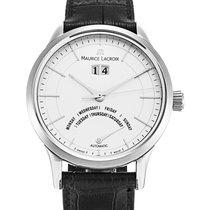 Maurice Lacroix Watch Les Classiques LC6358-SS001-13E