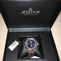 Alpina AL-525N4S6