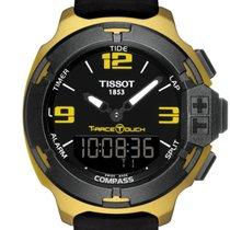 Tissot Men's T081.420.97.057.07 Special Collection T-Race...