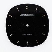 Audemars Piguet Black Men's Watch Dial Diameter 27.2 mm...