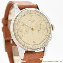 ESKA 2-Register Chrono circa 1950's