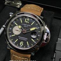 파네라이 (Panerai) Luminor Automatic 44mm 1088