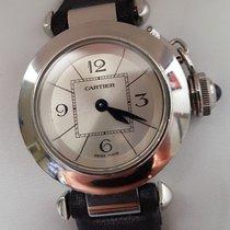 Cartier Pasha Ref. 2973 - Ladies Watch