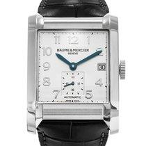 Baume & Mercier Baume et  Watch Hampton for men MOA10026