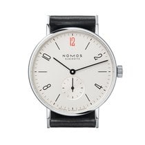 Nomos GLASHÜTTE Tangente for Doctors Without Borders UK...