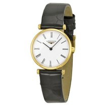 Longines La Grande Classique - Ladies Watch 24mm L42092112