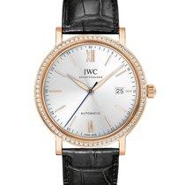 IWC Portofino Automatik  IW356515