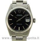 Rolex Precision Misura Media 6466