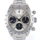 Rolex Daytona 6265 FULL SET