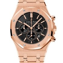Audemars Piguet Royal Oak Chronograph 41 mm 26320OR.OO.1220OR.01