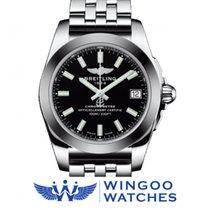 ブライトリング (Breitling) GALACTIC 36 Ref. W7433012/BE08/376A
