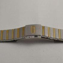 Rado Diastar Stahl/gold Armband 22mm Bracelet