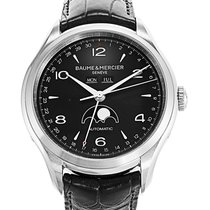 Baume & Mercier Baume et  Watch Clifton MOA10057