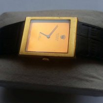 Rolex Cellini 18k Yellow Gold 4014