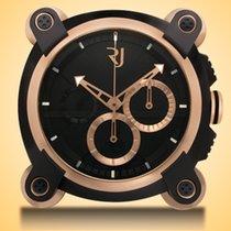 Romain Jerome Moon Invaders Series Showroom Display Wall Clock