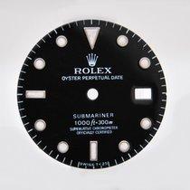 Rolex Submariner Zifferblatt T 25