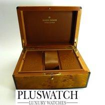 Roger Dubuis scatola box like new come nuova
