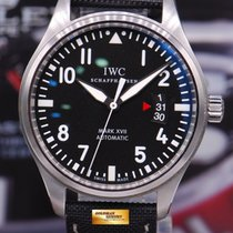 IWC Mark XVII Automatic (mint)