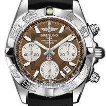Breitling Chronomat 41 ab014012/q583-1pro3d