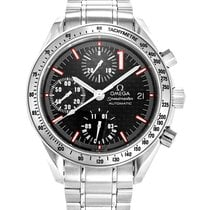 Ωμέγα (Omega) Watch Speedmaster Racing 3519.50.00