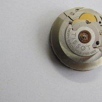 Tissot Uhrwerk 2836 Day Date, Automatic unverbaut