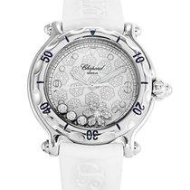 Chopard Watch Happy Sport 288948-3001