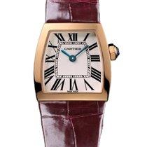 Cartier La Dona W6400156