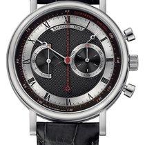 Breguet Classique · Chronograph 5287BB/92/9ZU