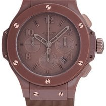 Hublot Big Bang All Chocolate 301.CC.3190.RC