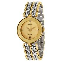 Rado Men's Florence Jubile Watch