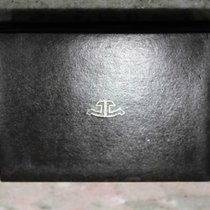 Jaeger-LeCoultre vintage watch box very rare