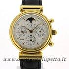 IWC Da Vinci Perpetual Calendar 3750